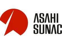 Asahi Spray gun