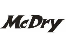 McDry - Dry Storage Cabinet